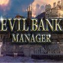 evil bank manager indir