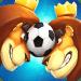 Rumble Stars Futbol indir