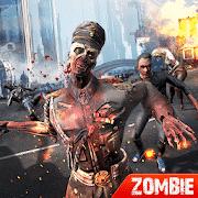 zombi avı oyunu