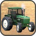 traktör oyunu indir
