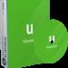 Utorrent Cover 75x75 - Utorrent indir