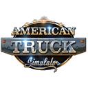 american truck simulator save dosyasi 18750 - American Truck Simulator Tır Save