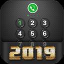 applock 26837 - AppLock