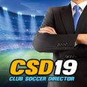 club soccer director 2019 82543 - Club Soccer Director 2019