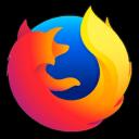 firefox quantum 17055 - Firefox Quantum