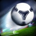football live mobile 50972 - Football Live Mobile