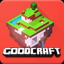 goodcraft 41421 - GoodCraft