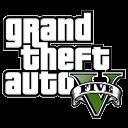 grand theft auto 5 6539 - Grand Theft Auto 5