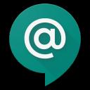 hangouts chat 70771 - Hangouts Chat