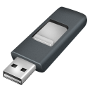 iso to usb 60827 - ISO to USB