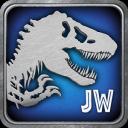 jurassic world the game 86312 - Jurassic World: The Game