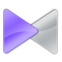 kmplayer 68681 - KMPlayer
