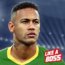 match mvp neymar jr 26293 - Match MVP Neymar JR