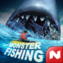 monster fishing 2018 25960 - Monster Fishing 2018