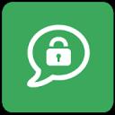 private app lock 11865 - Private App Lock
