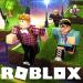 roblox indir
