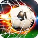soccer ultimate team 64260 - Soccer Ultimate Team