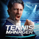 tennis manager 2019 94176 - Tennis Manager 2019