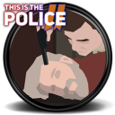 this is the police 2 32695 - This is the Police 2