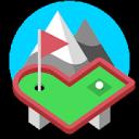 vista golf 34870 - Vista Golf