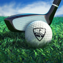 wgt golf game 18879 - WGT Golf Game