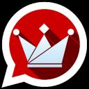 whatsapp icin sahte konusma 6772 - WhatsApp için Sahte Konuşma