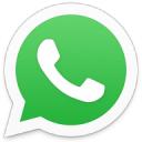 whatsapp messenger 23954 - WhatsApp