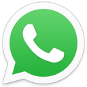 whatsapp messenger 53144 - WhatsApp Messenger PC