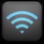 wifi hotspot 13683 - WiFi HotSpot
