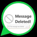 deleted whats message 4700 - Deleted Whats Message