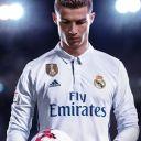 fifa 18 97656 - FIFA 18