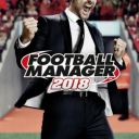 football manager 2018 85733 - Football Manager 2018