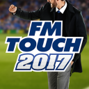 football manager touch 2017 17405 - Football Manager Touch 2017