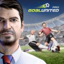 goalunited pro football manager for experts 13689 - goalunited PRO – football manager for experts