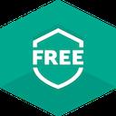 kaspersky free 18917 - Kaspersky Free