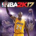 nba 2k17 45825 - NBA 2K17