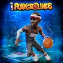 nba playgrounds 43179 - NBA Playgrounds
