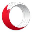 opera browser beta 61115 - Opera Browser Beta