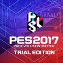 pes 2017 trial edition 54702 - PES 2017 Trial Edition