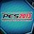 pro evolution soccer 2013 1293 - Pro Evolution Soccer 2013