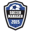 soccer manager 2015 10232 - Soccer Manager 2015