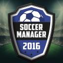 soccer manager 2016 6521 - Soccer Manager 2016