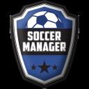 soccer manager 39269 - Soccer Manager