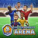 soccer manager arena 11702 - Soccer Manager Arena