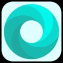 xiaomi mint browser 48776 - Xiaomi Mint Browser