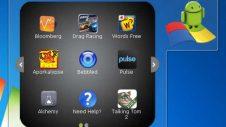 Android Uygulama ve Oyunları Bilgisayarda Açma Programı BlueStacks 226x127 - Oyun Açma Programı