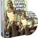 GTA San Andreas Cover 75x75 - Gta San Andreas