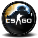 counter strike global offensive 30825 - Counter Strike Global Offensive