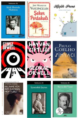 ekitapoku1 - PDF Kitap oku - E-Kitap Oku