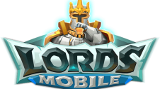 lords mobile logo 226x127 - Lords Mobile Canavar Avı Rehberi